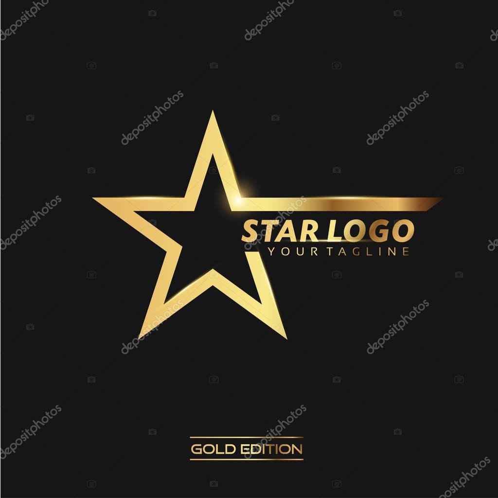 logo  u00e9toile or  u2014 photographie yugra  u00a9  142102044