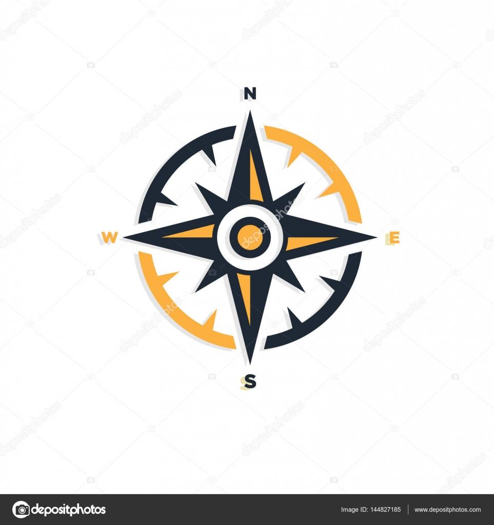 Скачать шаблоны на компас