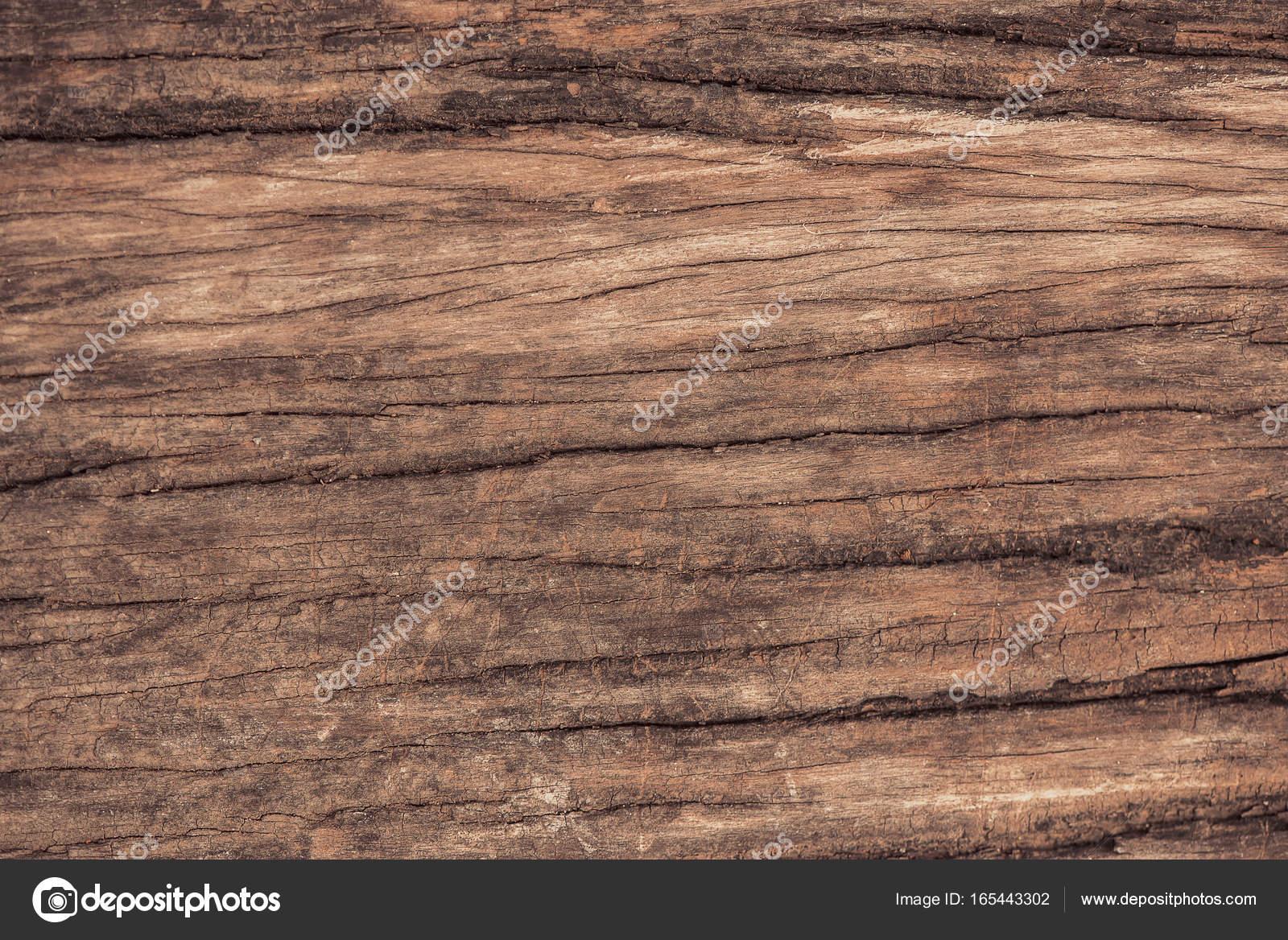 Doghe In Legno Per Pareti : Legno grezzo legno a doghe priorità bassa della parete di recinto
