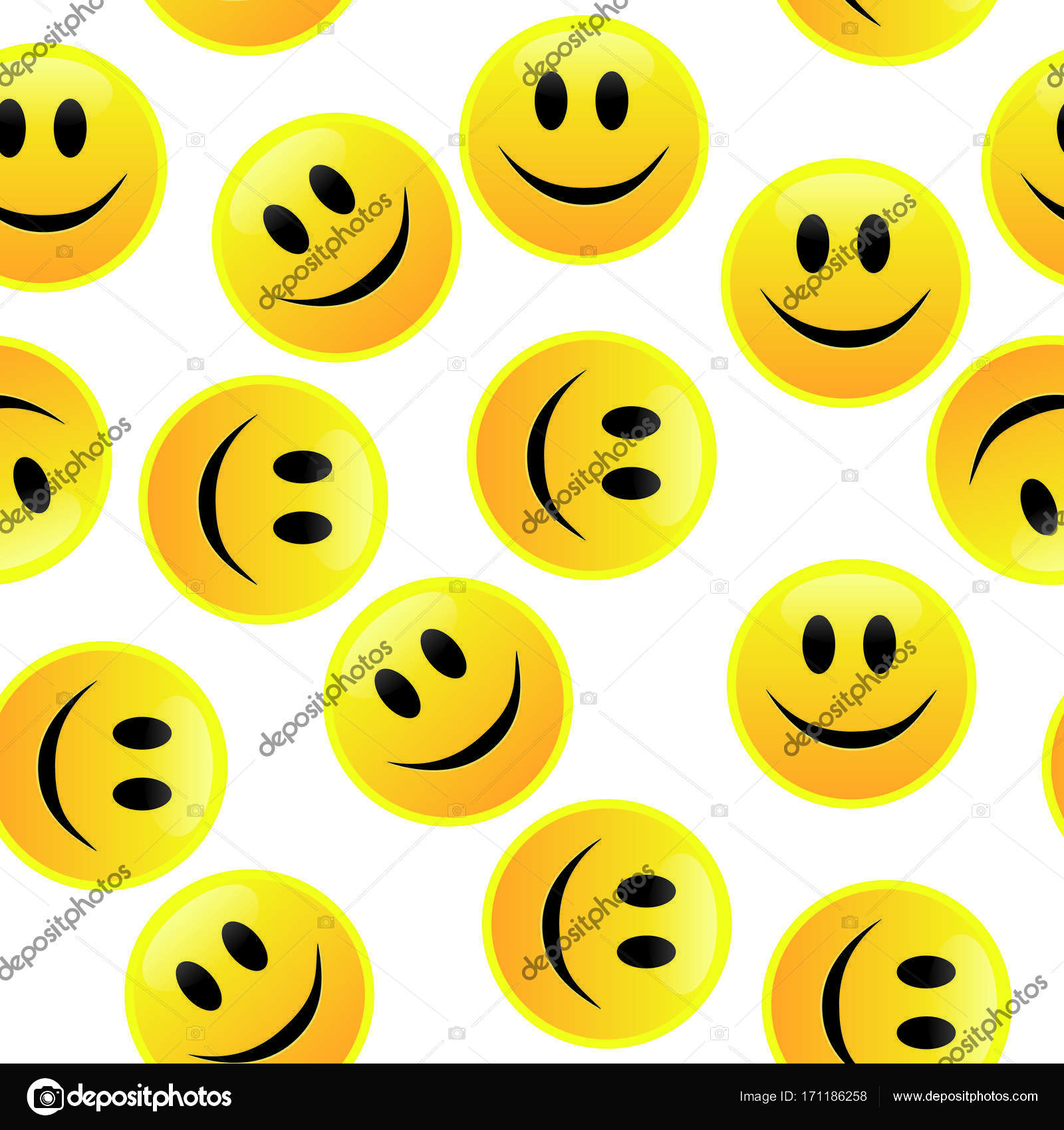 FACCINE SMILE DA SCARICA