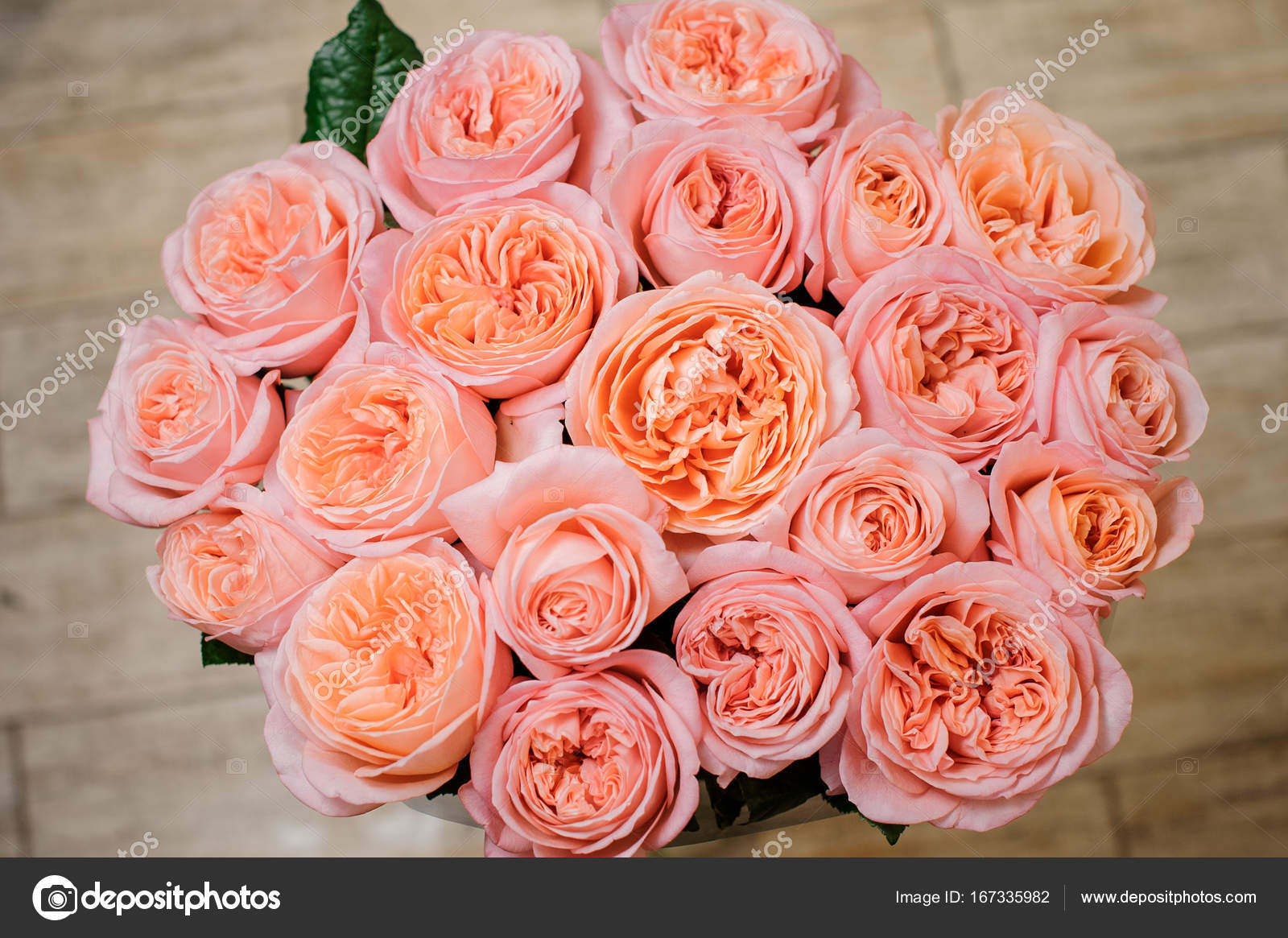 Very beautiful bouquet of bright pink flowers stock photo very beautiful bouquet of bright pink flowers stock photo izmirmasajfo