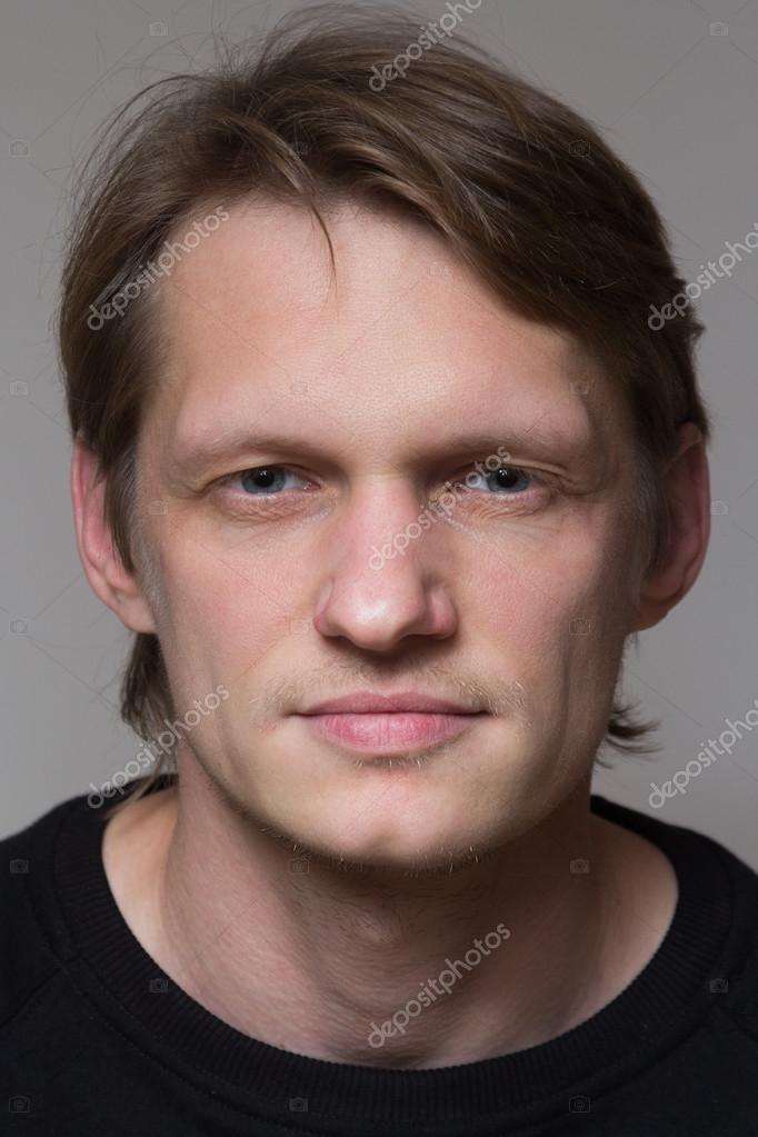 ragazzo bello russia