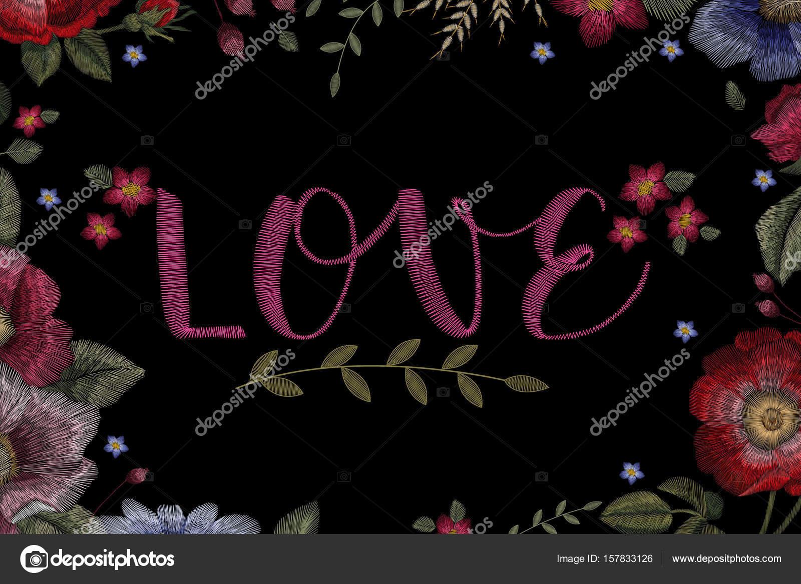 Alfabeto Flores Para Imprimir Tradicional Popular De Moda Elegante