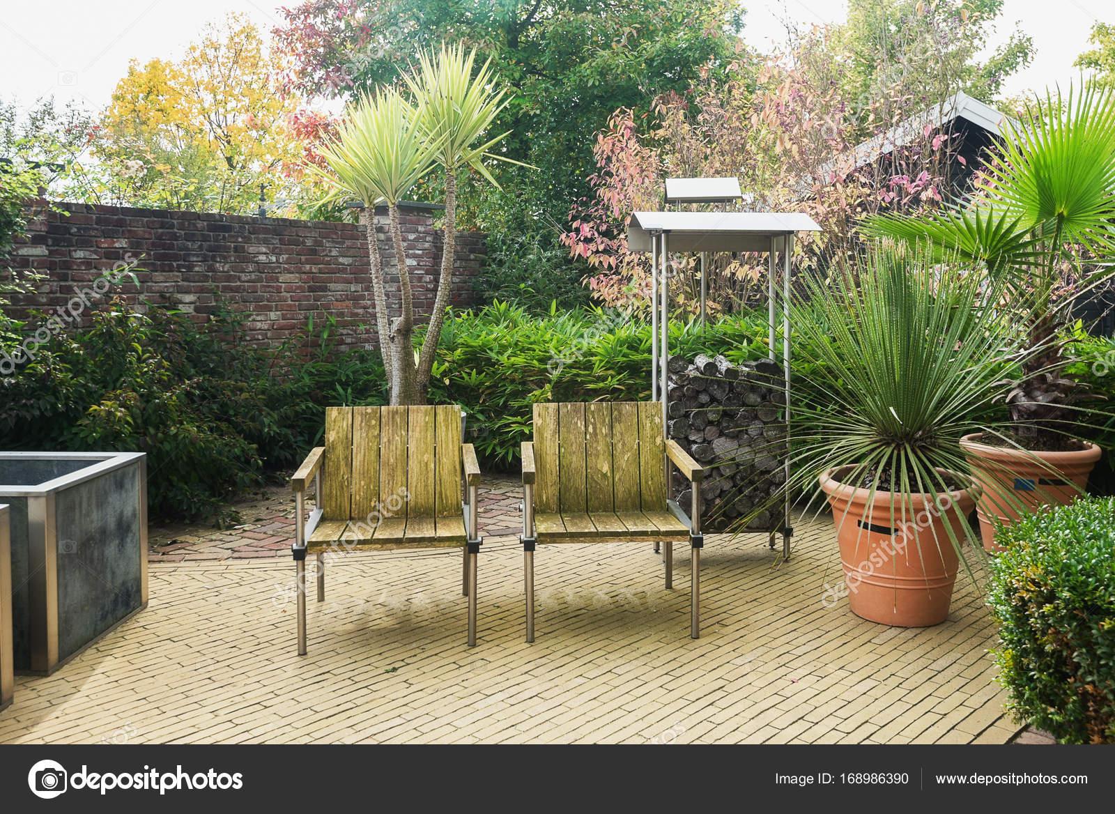 Deko-Idee für Ihren Garten in Appeltern Gärten in den ...