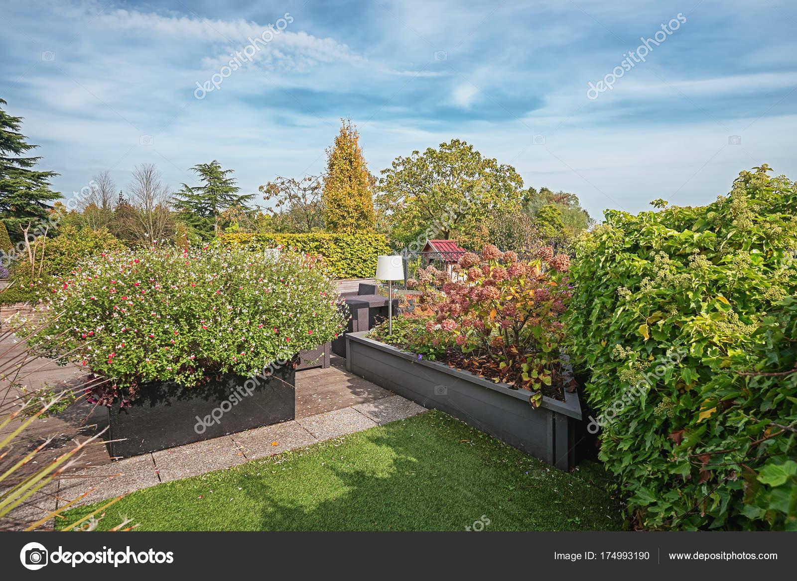 Appeltern tuinen in nederland is de gelegenheid elkaar te ontmoeten