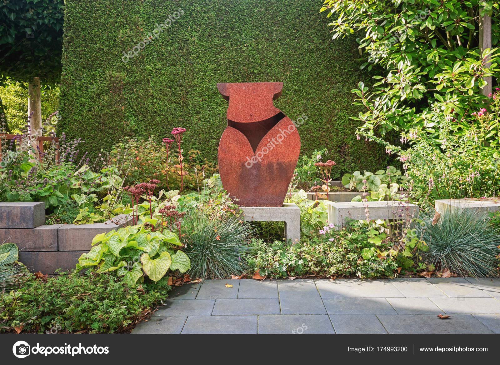Decorazioni Da Giardino In Metallo : Gazebo da giardino bologna in metallo antracite e telo