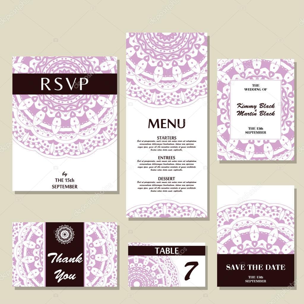 Beste Süße Hochzeitseinladungsvorlagen Bilder - Entry Level Resume ...