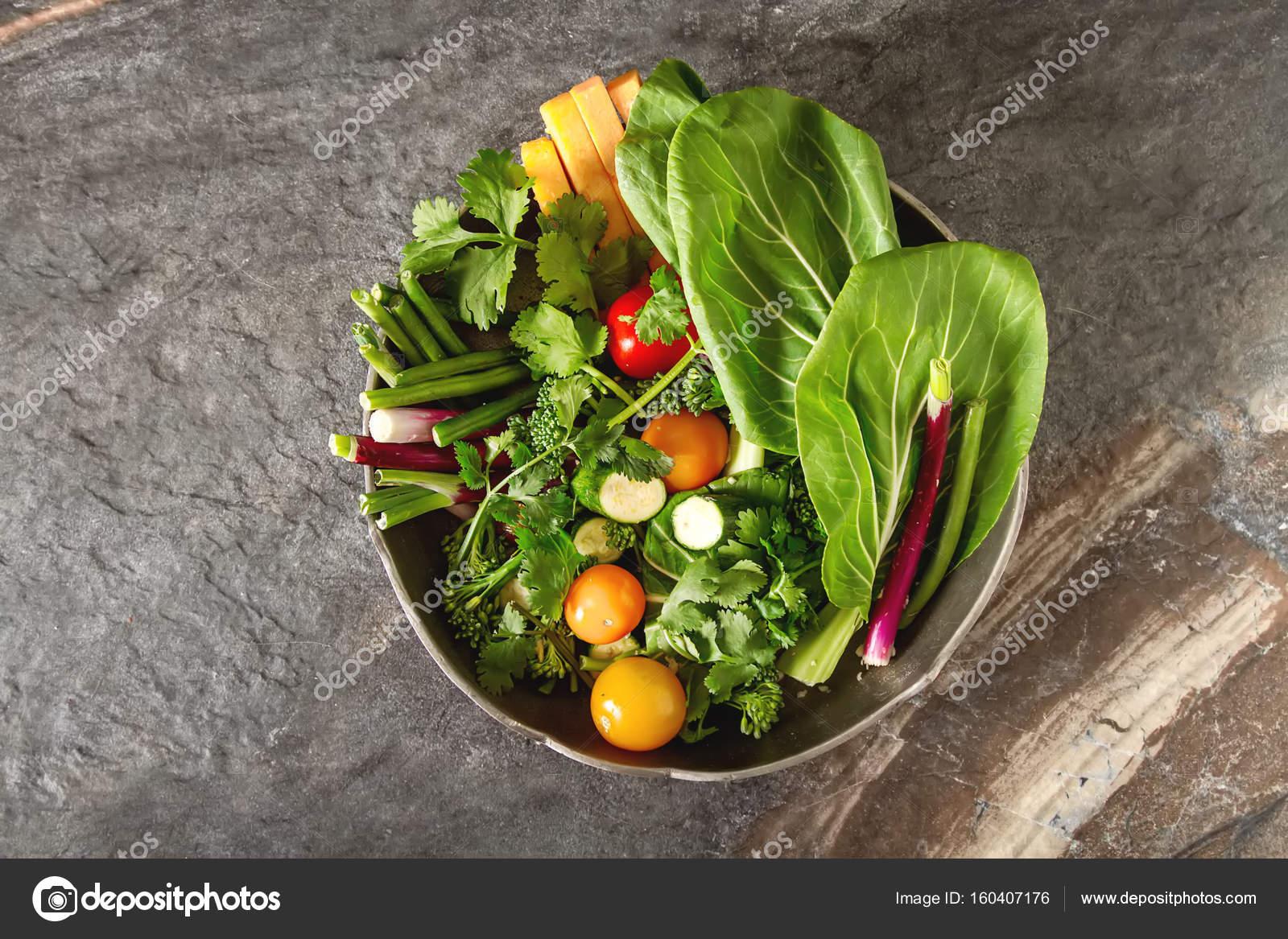 Soğan diyeti
