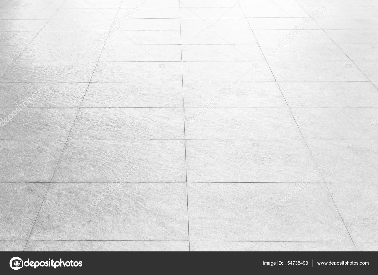 Profumatissimo nero sfondo texture pavimento di marmo piastrella