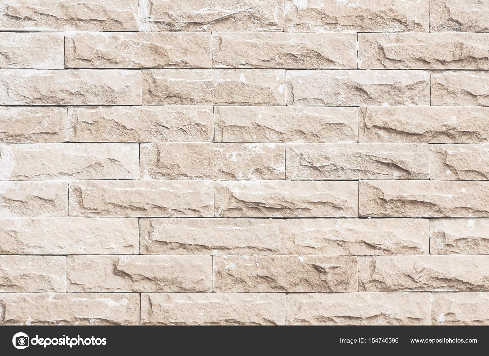Stenen Muur Wit : Zwart wit bakstenen muur achtergrond bakstenen muur structuurpatroon