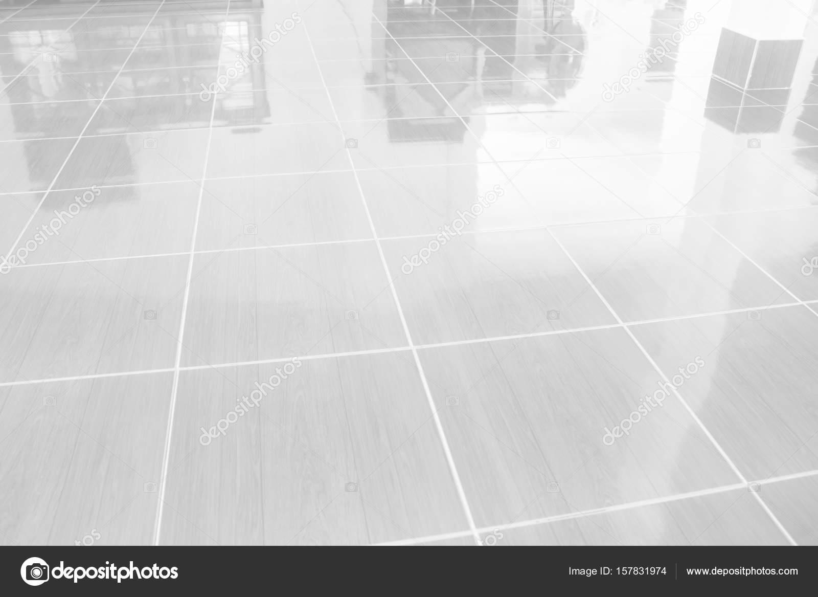 Pavimento in marmo grigio piastrelle per sfondo di interni di