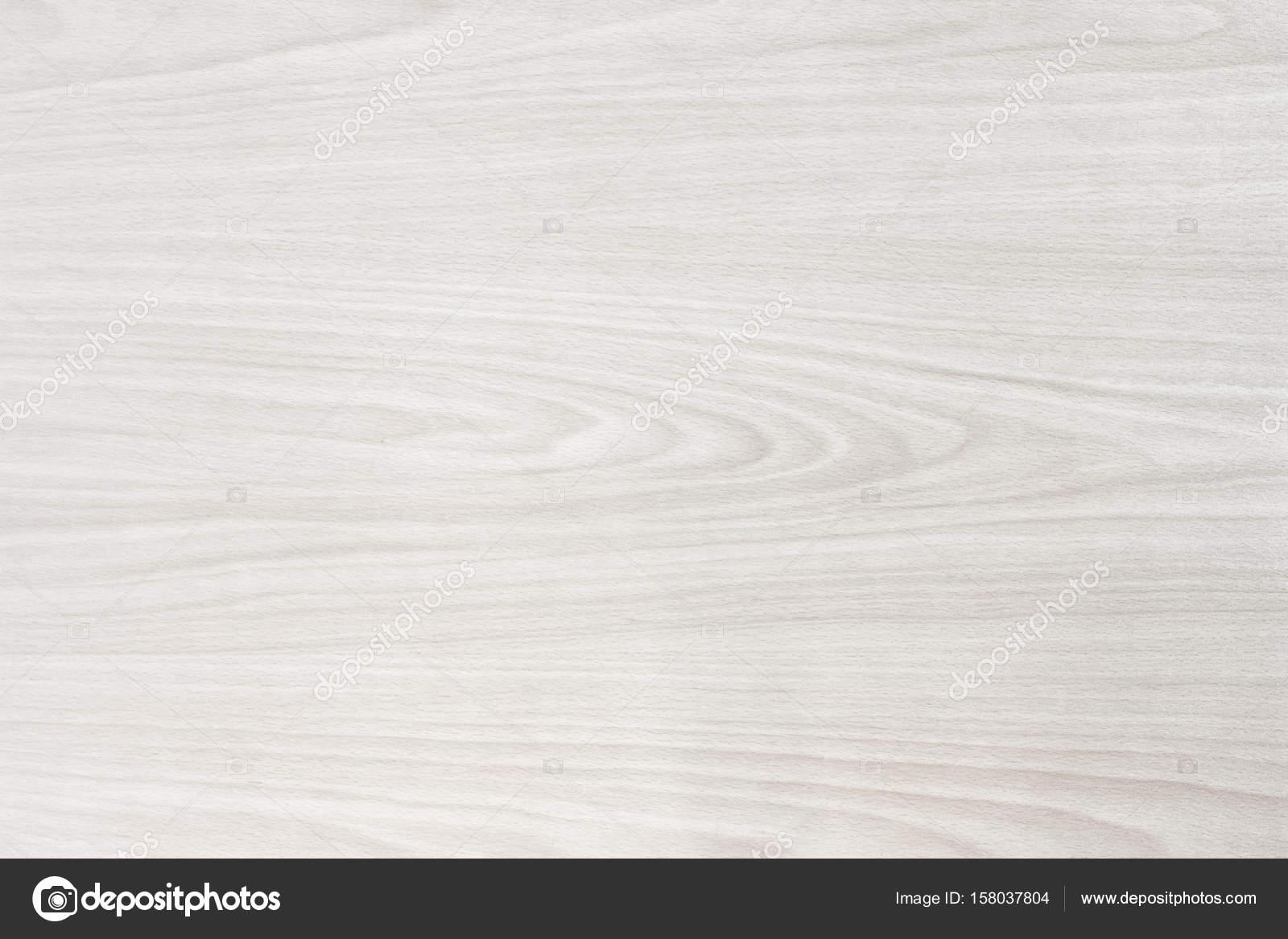 Witte houtstructuur van houten planken vloer u stockfoto ookawa