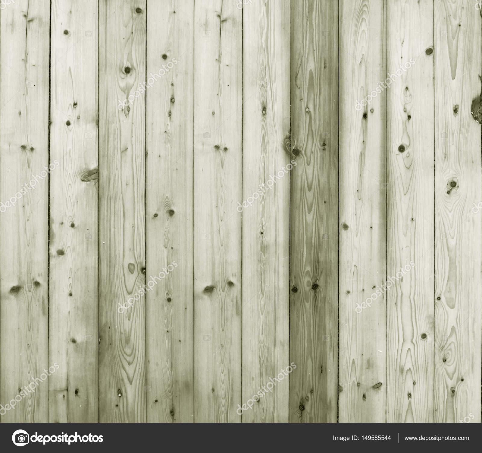 Texture Du Bois Ancien Surface Seamless Texture Close Up De  # Plancher De Grange Ancien