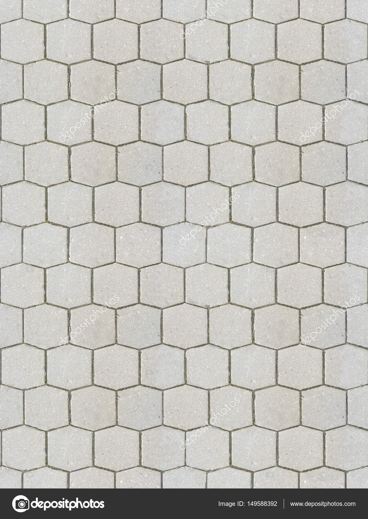 Textura del pavimento de piedra fondo de pavimento - Pavimento vinilico precio ...