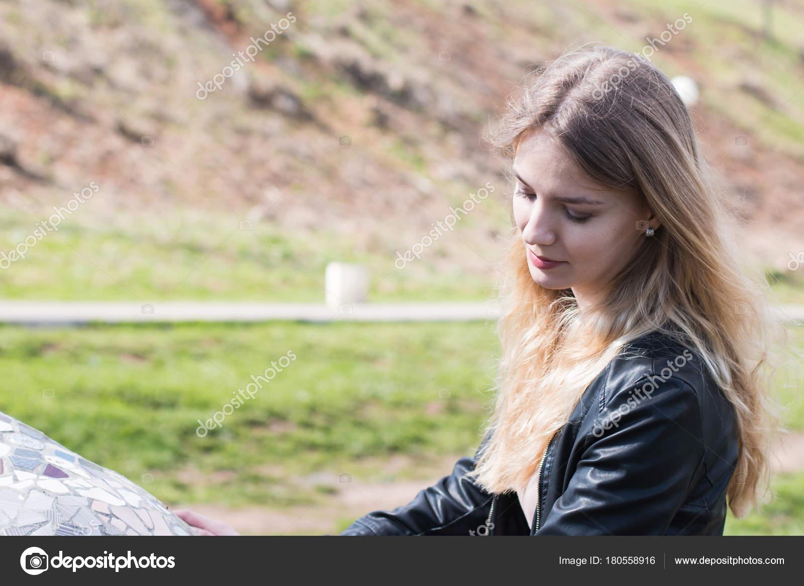 Russian Teen Kitana Demida