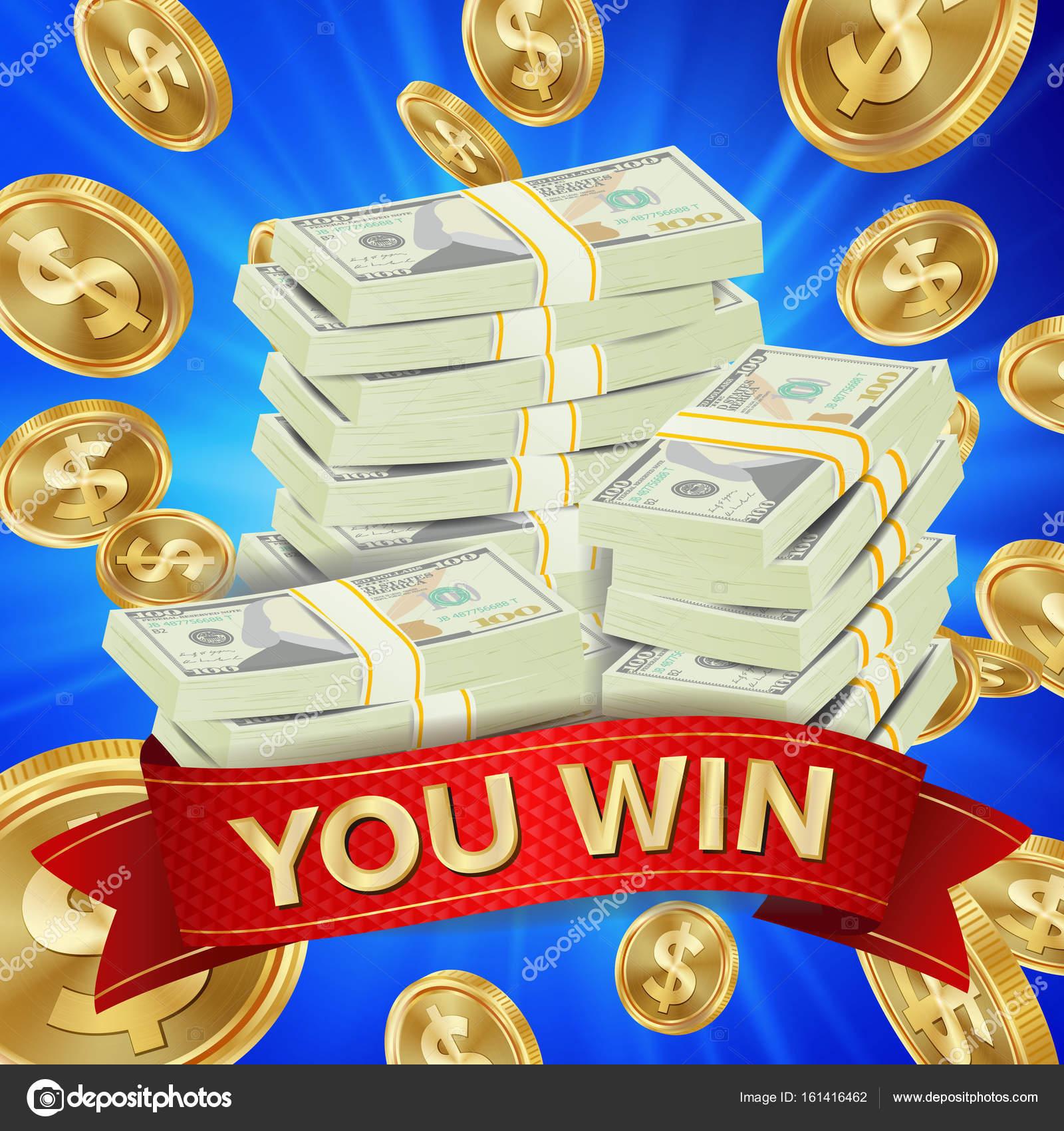 Onlinecasino casinomobile wincash keywords casino philladelphia mississippi
