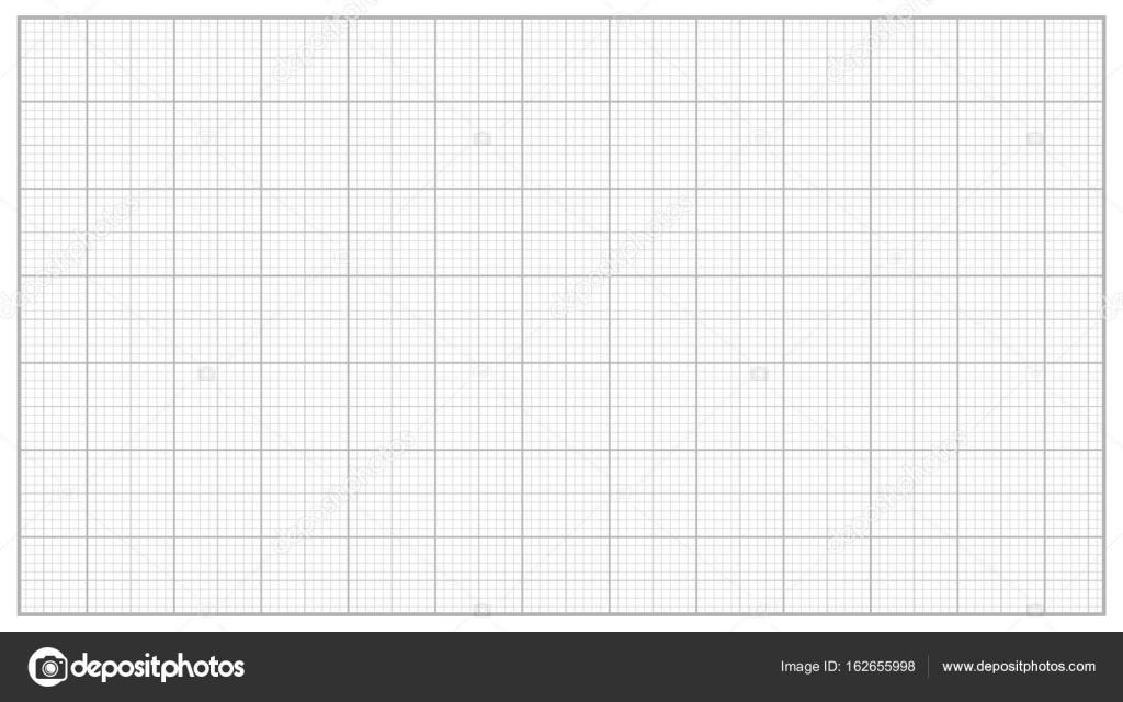 Modern Millimeterpapier Wort Pattern - FORTSETZUNG ARBEITSBLATT ...
