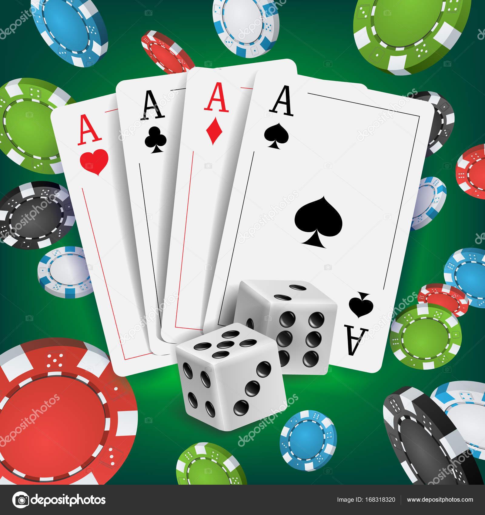 азартные игры карты онлайн бесплатно