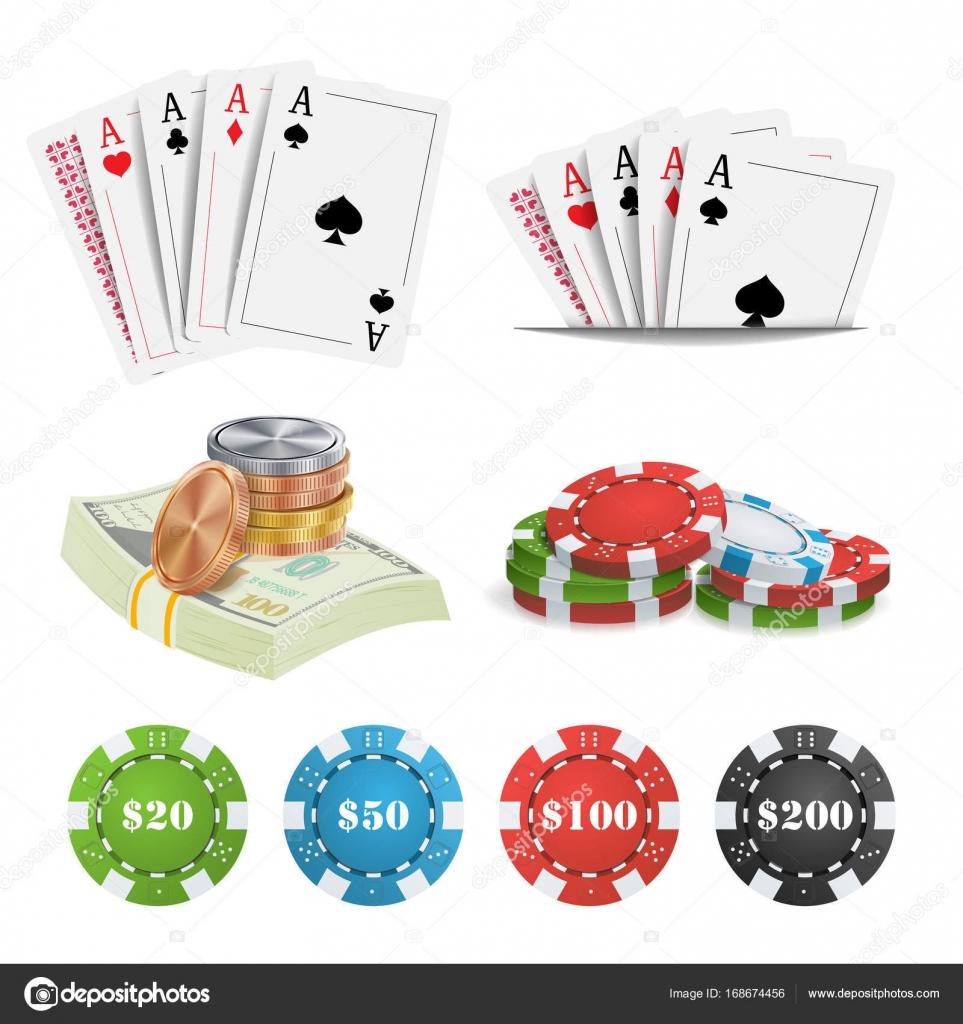 Дизайн фишек казино европейские казино играть