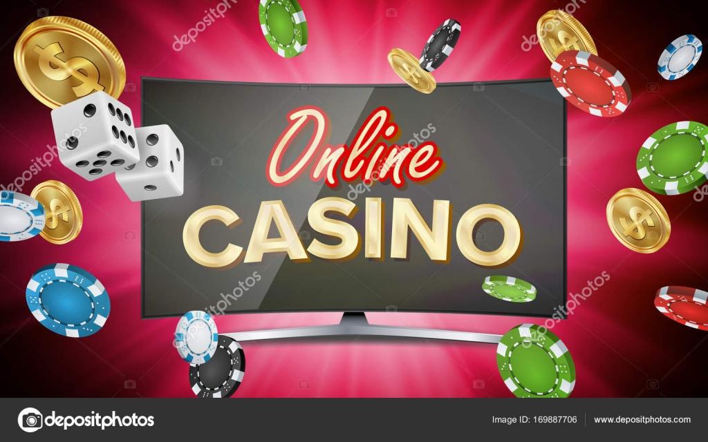 Азартные игровые автоматы бесплатно клубника