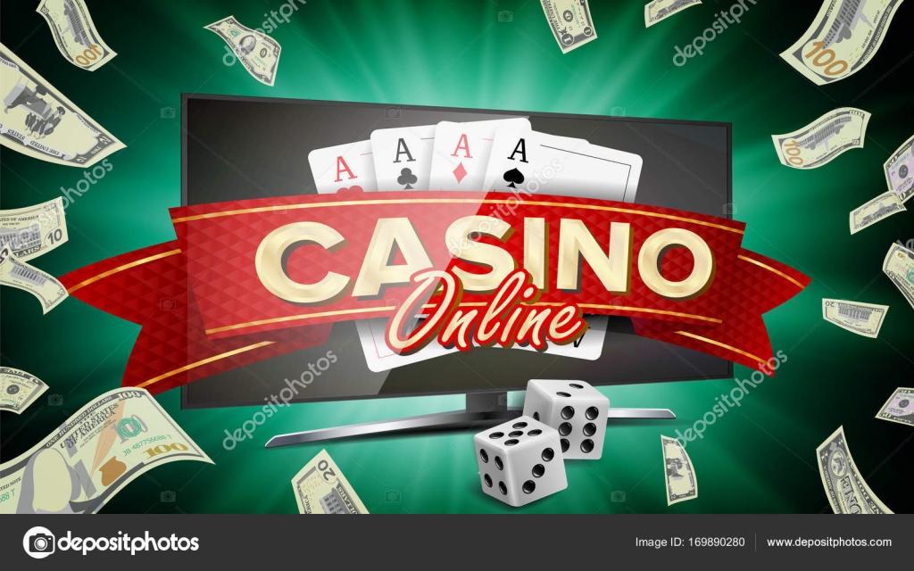 best new casino 2019