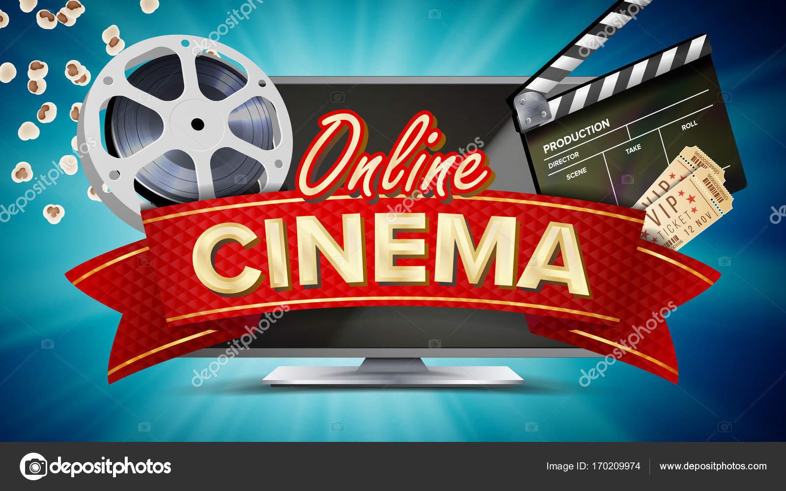 Кинотеатр онлайн скачать