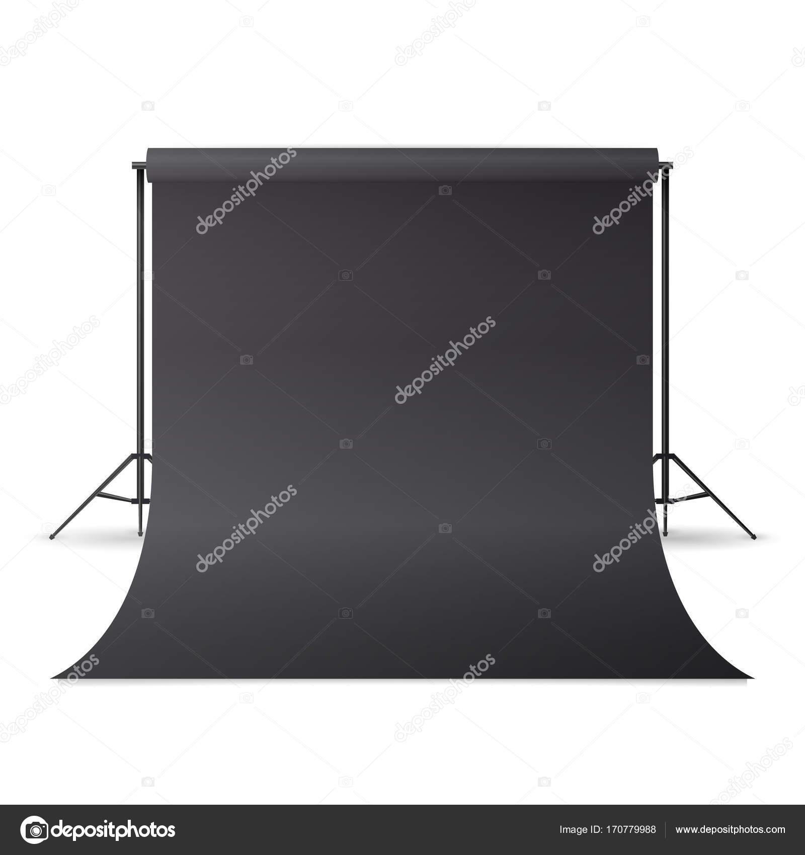 Μαύρο μάση φωτογραφίες