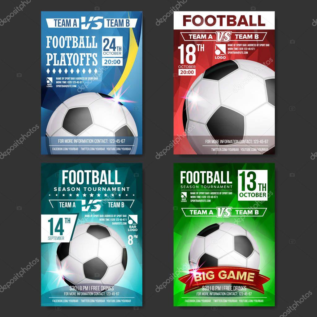 Atemberaubend Fußball Powerpoint Vorlage Galerie - Bilder für das ...