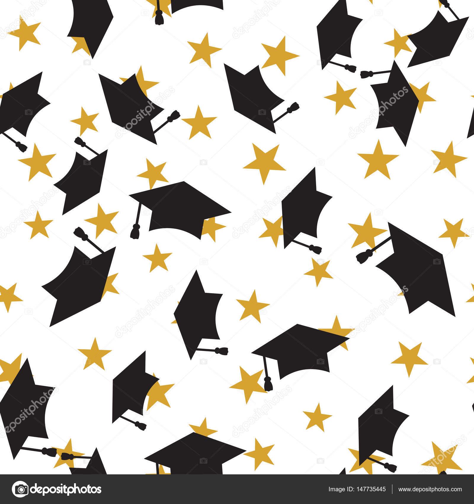 Patrón transparente graduado — Archivo Imágenes Vectoriales ...