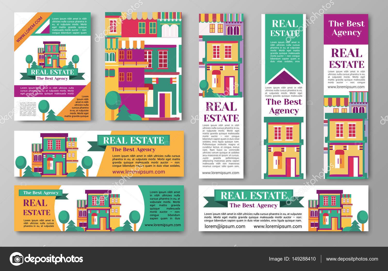 Immobiliare casa e i volantini di agenzia di scommessa for Ammobiliare casa