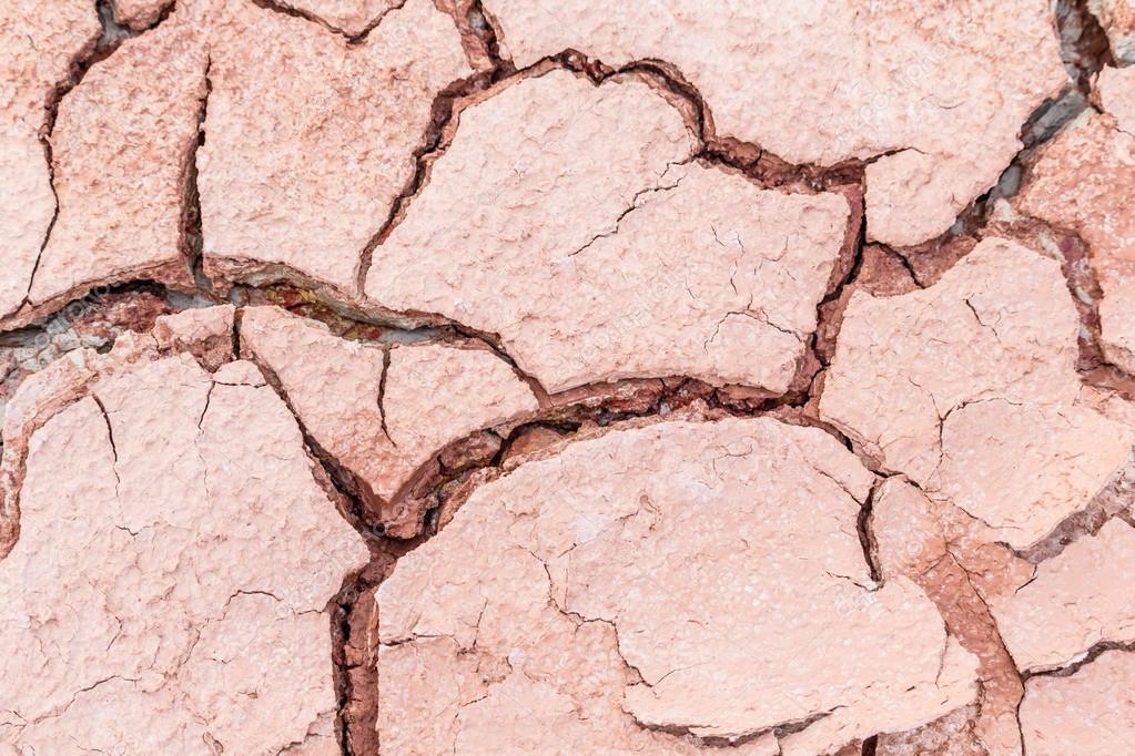 Image result for 沙漠乾裂