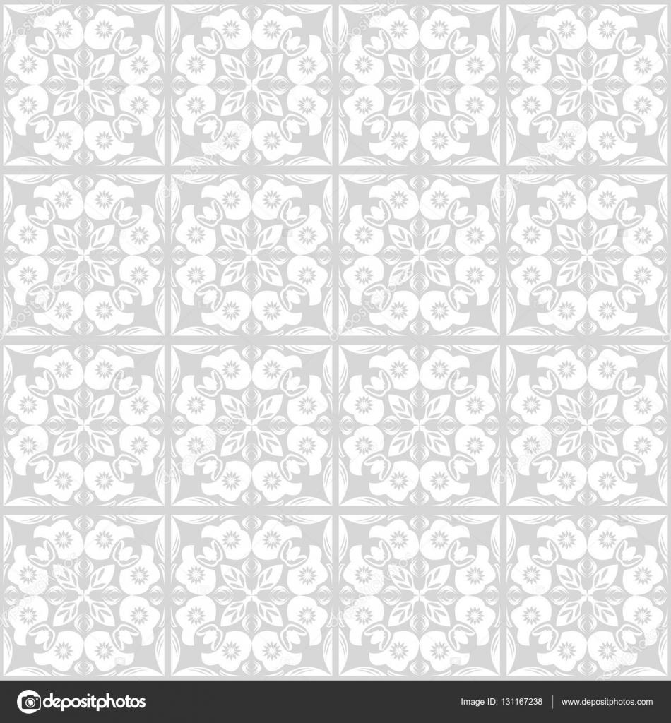 lace background tile - photo #13