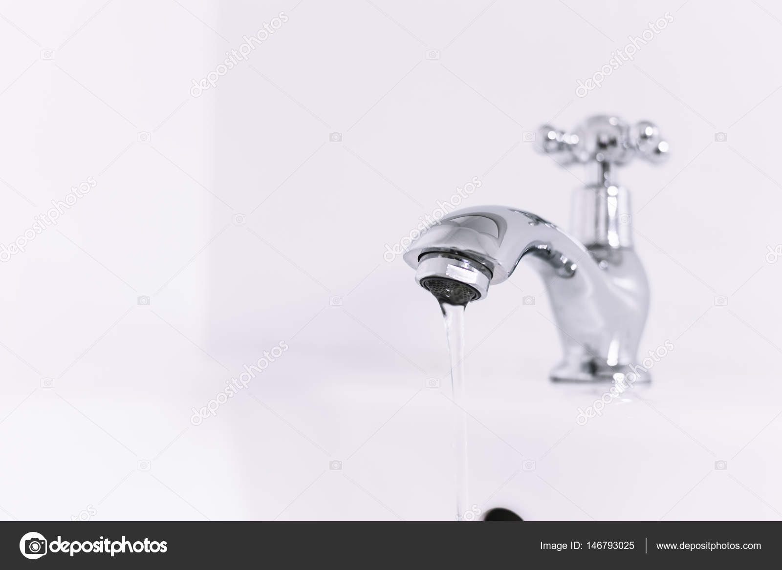 Rubinetto del bagno perde cambiare la guarnizione di un rubinetto che gocciola impianti - Perdita sifone lavabo cucina ...