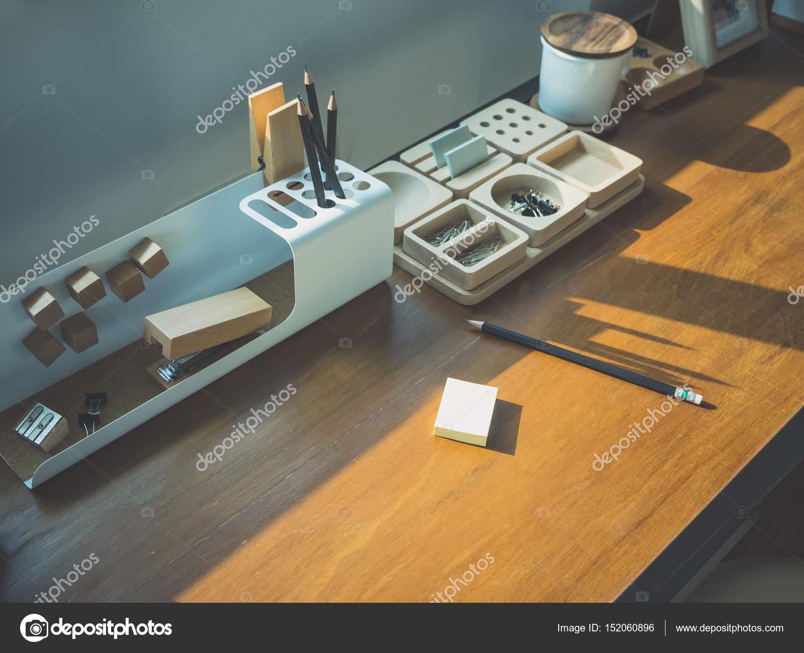 Scrivania Ufficio Professionale : Tavolo scrivania con area di lavoro stazionario ufficio studio