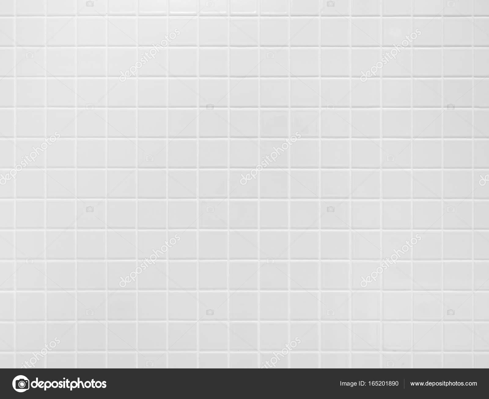 Carrelage Blanc dedans carrelage blanc mural texture de fond salle de bain étage