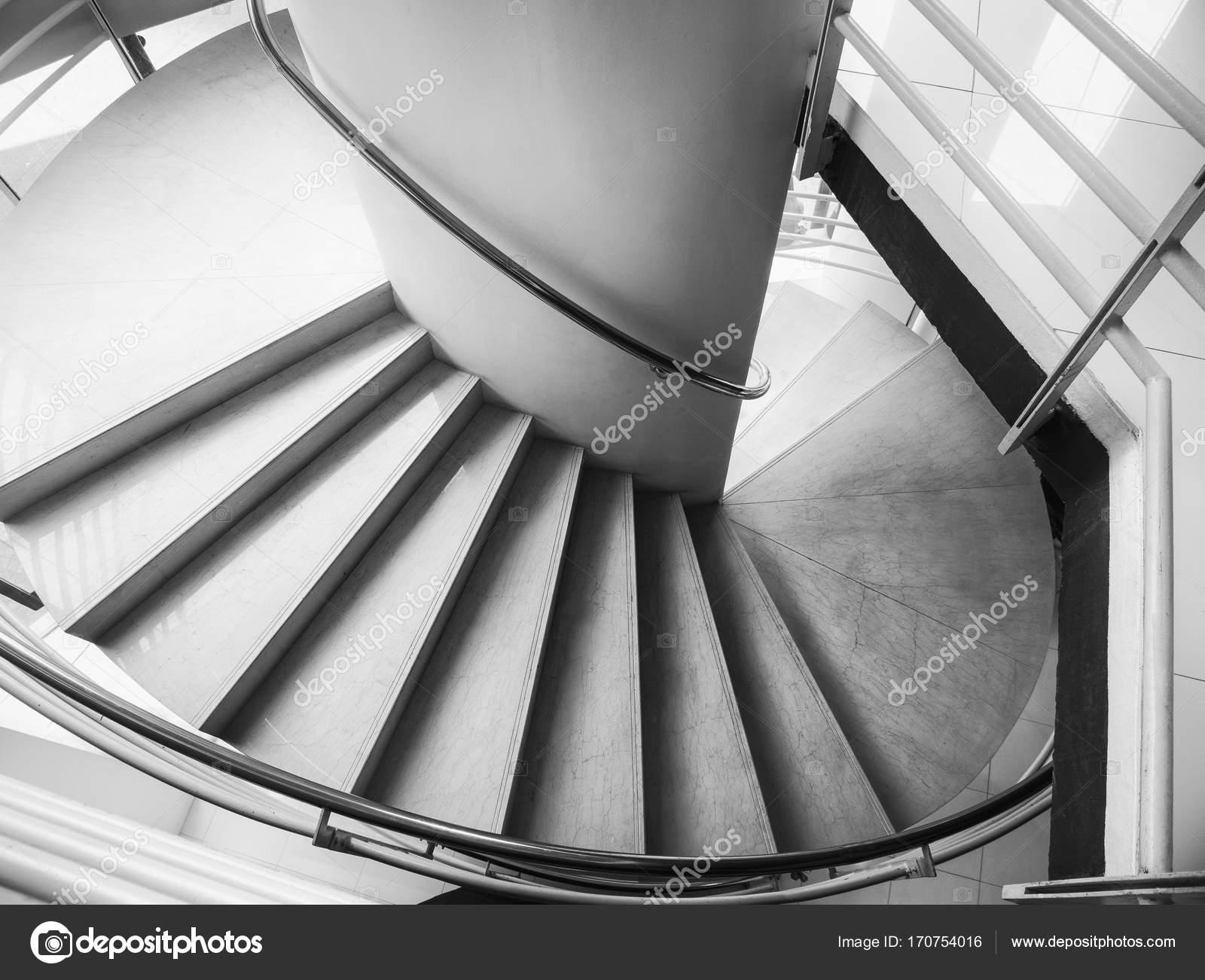 Treppe Schritt Gebäude Innenarchitektur Details abstrakt — Stockfoto ...