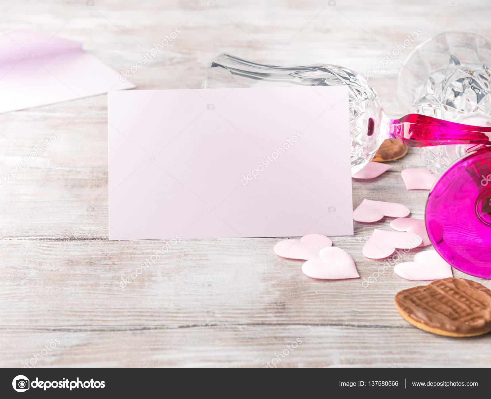 Neon pink perlemorskarton Kraftigt og eksklusivt karton til gør-det-selv kort og.