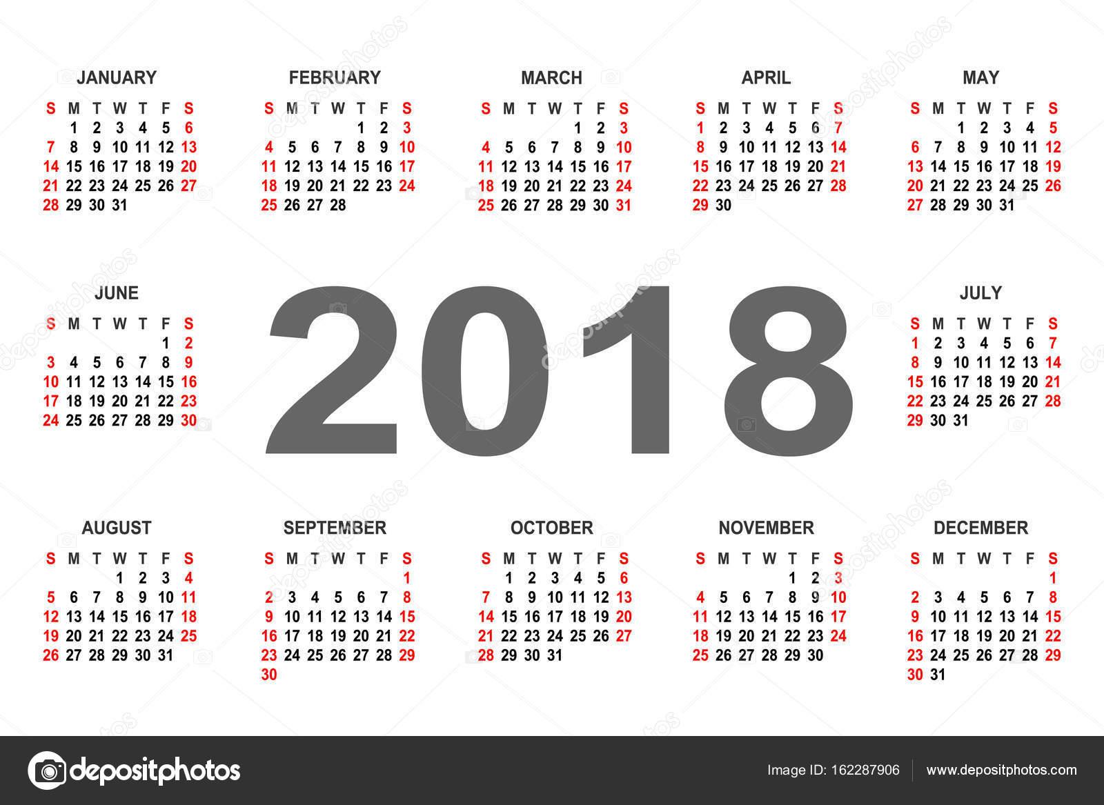 Поздравления с новым годом 2018 смешные аниме