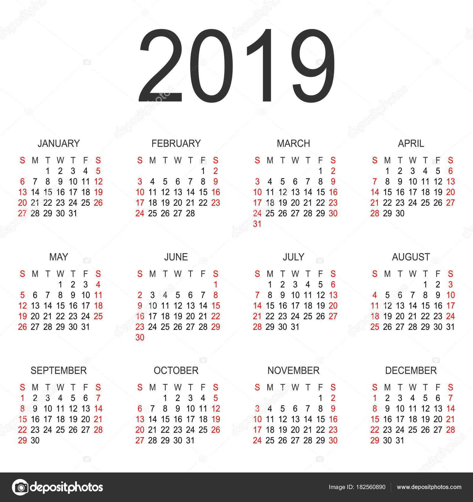 24 Nisan 2019 Cumartesi