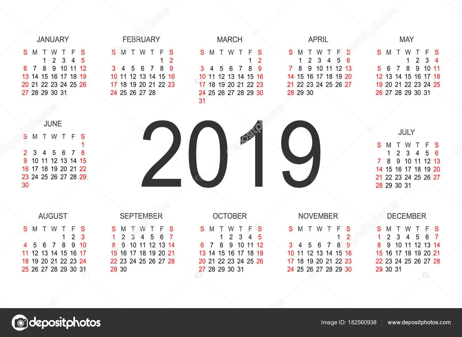 28 Mart 2019 Cumartesi