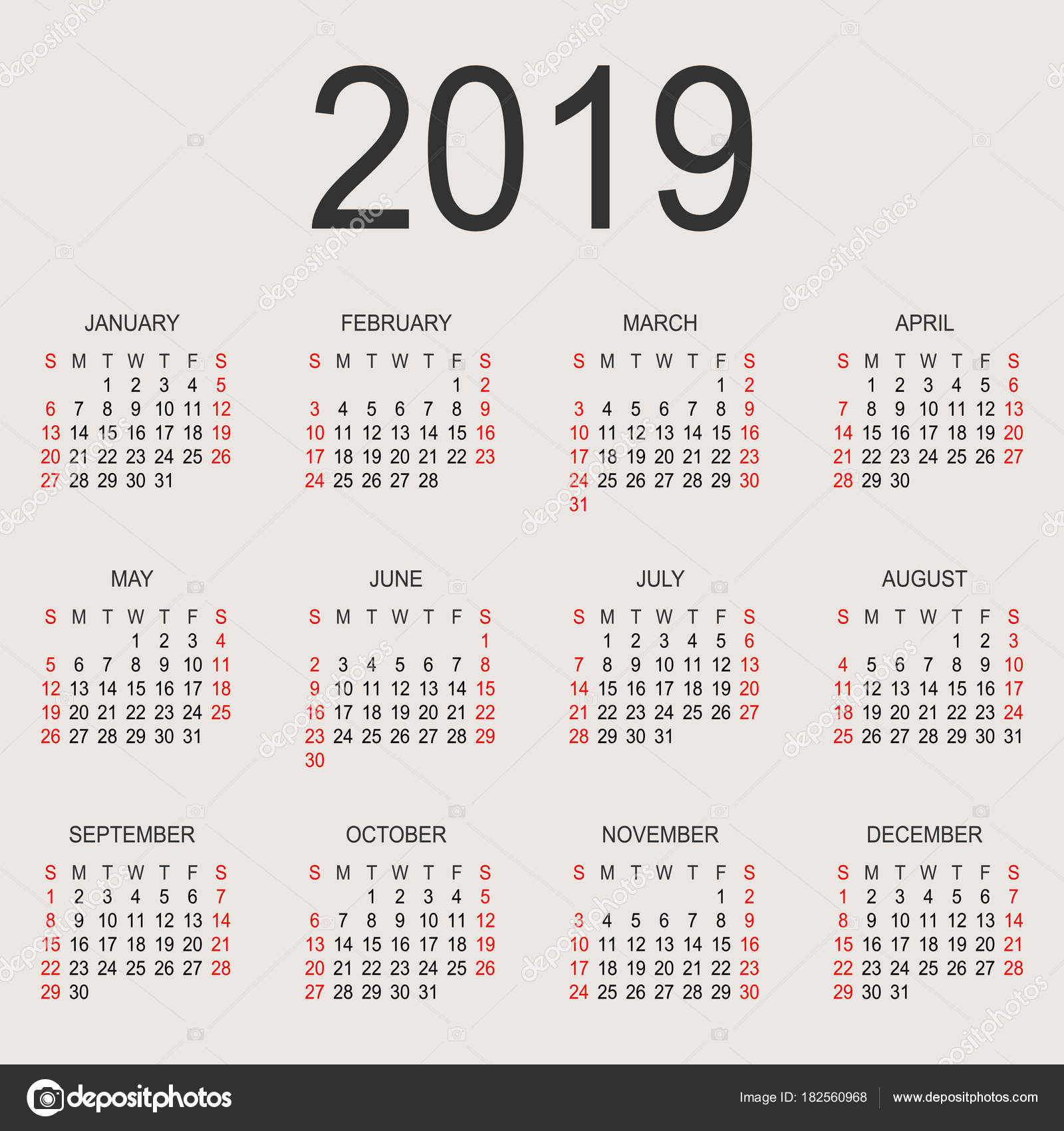 21 Ağustos 2019 Cumartesi