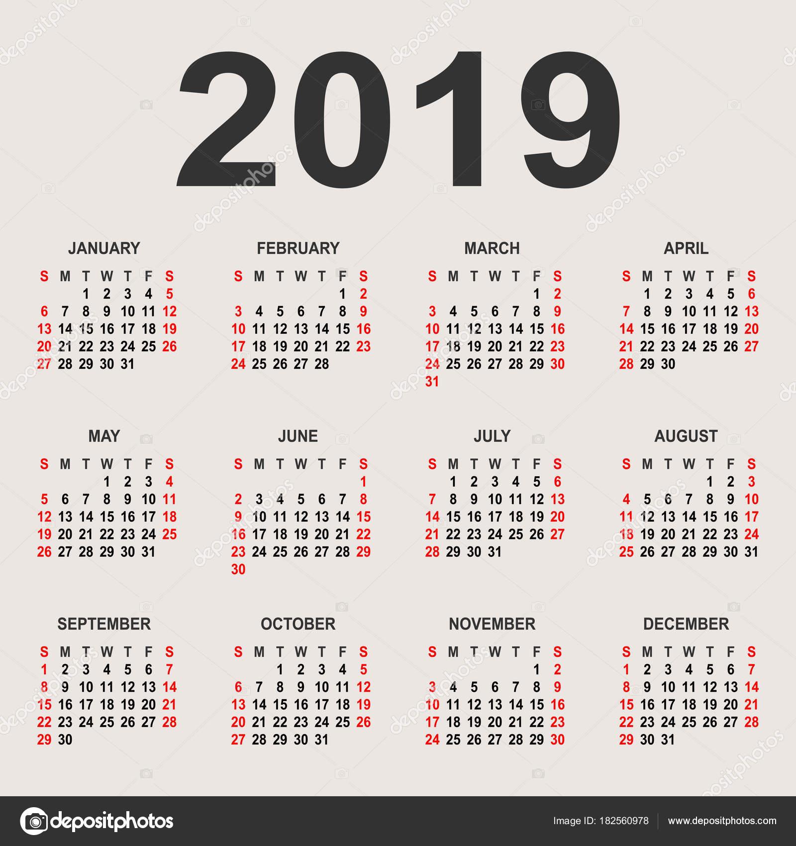 11 Nisan 2019 Cumartesi