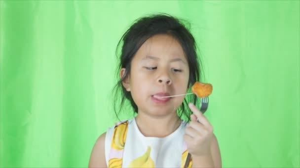 Video Of Cute Asian Teen