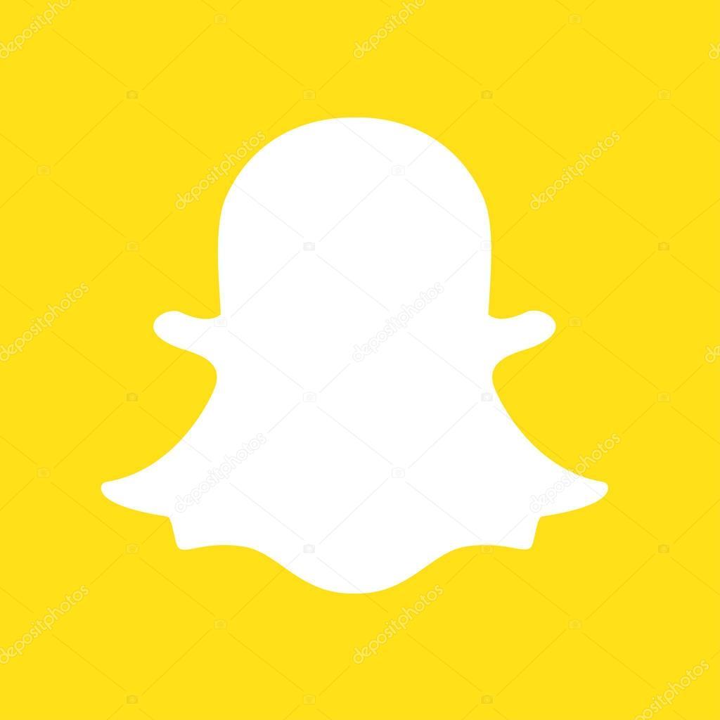 snapchat #hashtag