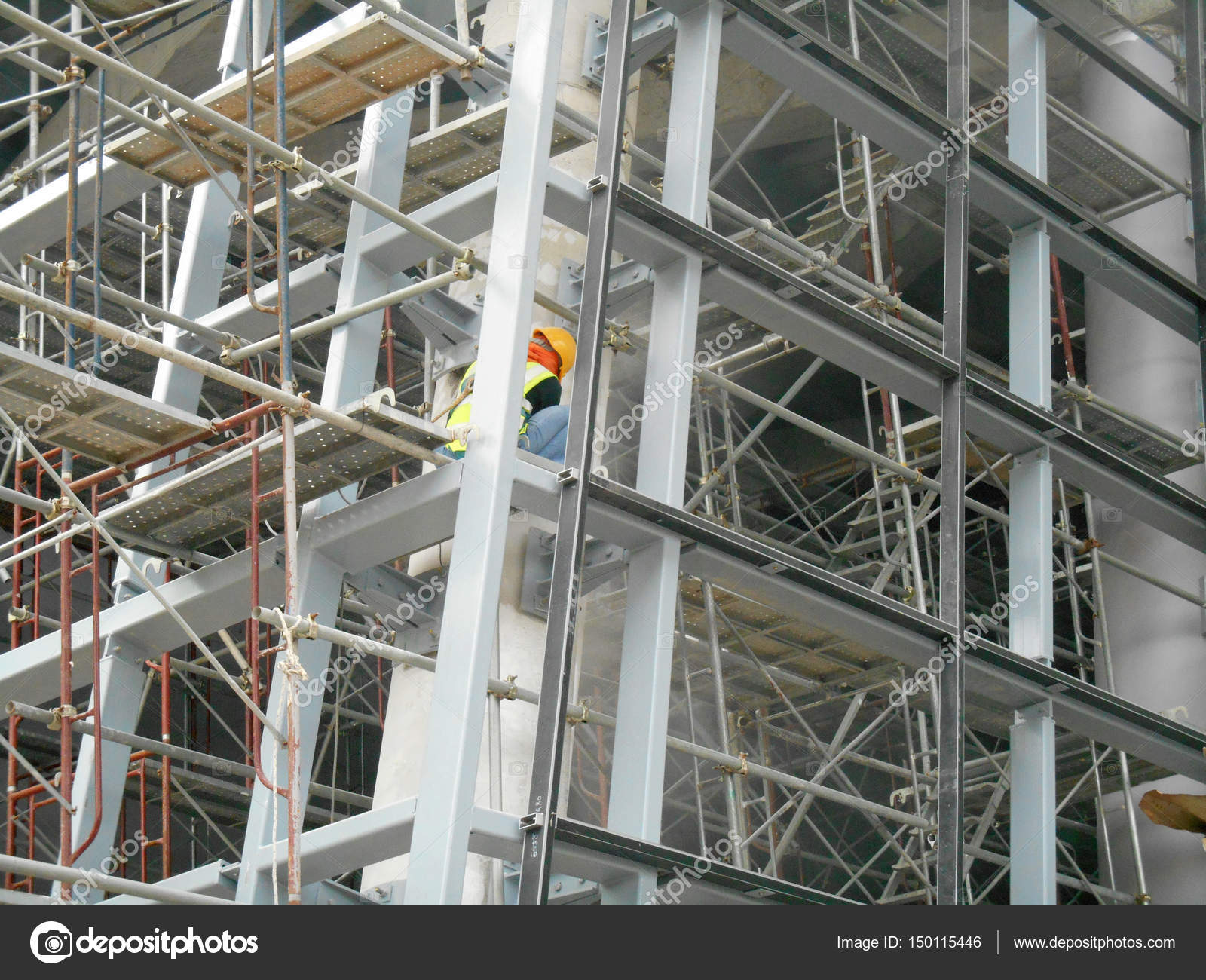 Construction workers dating site