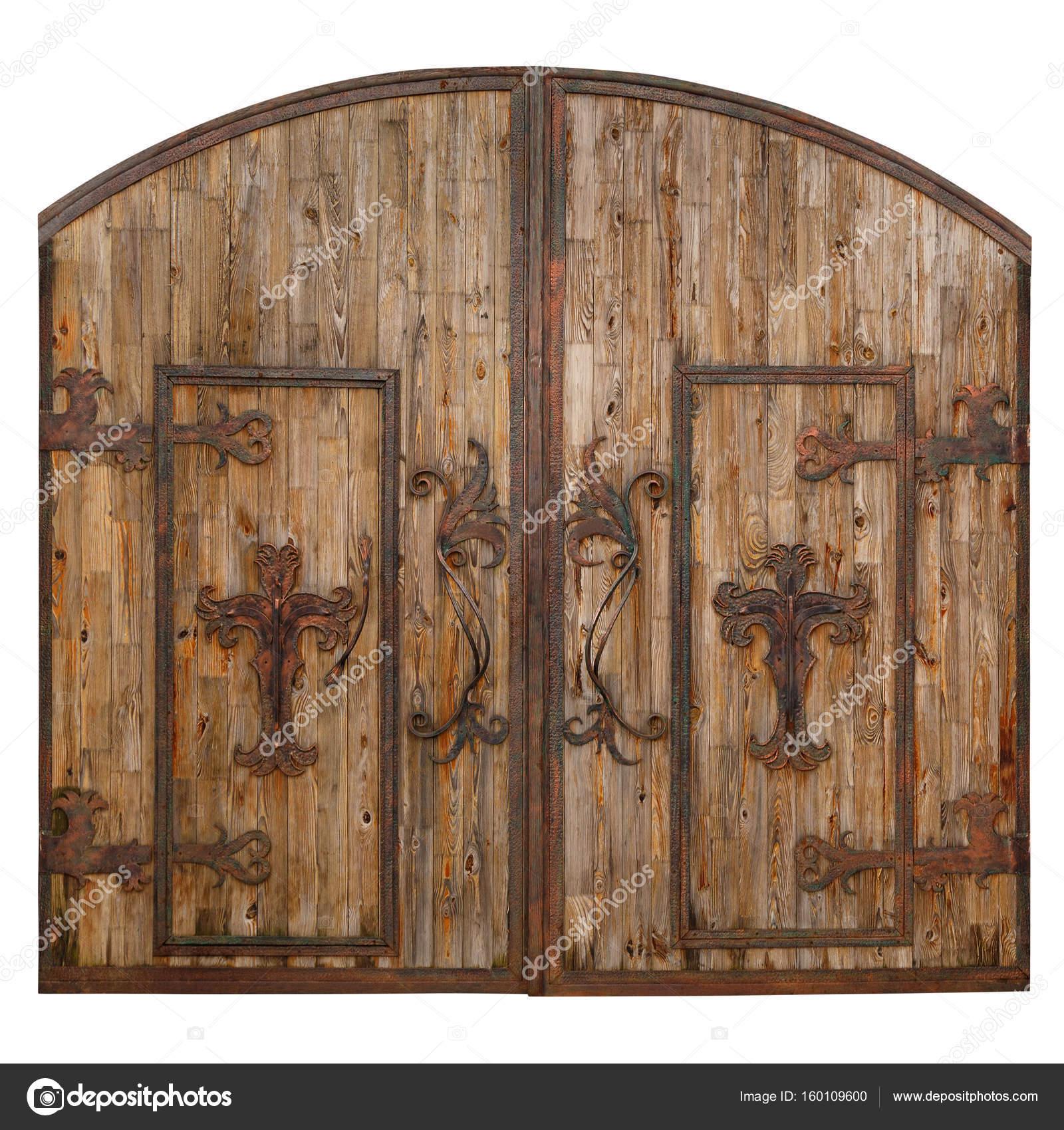 Maksim for Puertas blindadas antigua casa gutierrez