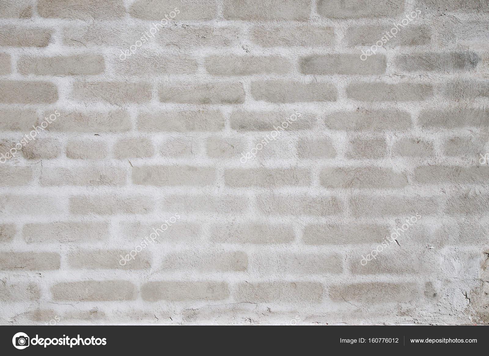 verputzte wand-hintergrund — stockfoto © maksim_e #160776012