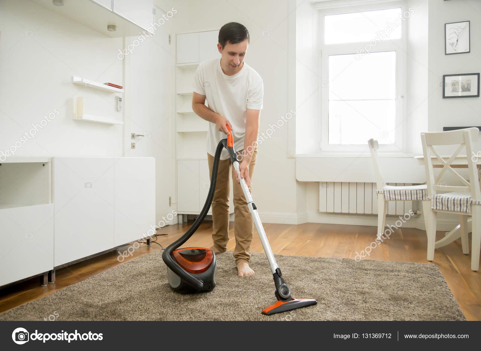 Limpieza de alfombras en casa amazing excellent cool - Limpieza en casas ...