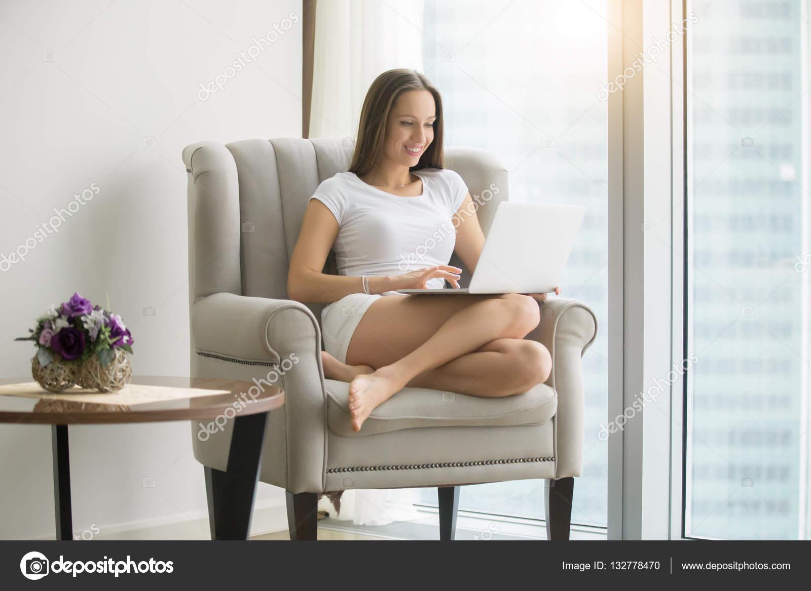 exempel på en bra online dating profil för en kvinna Hur skapar jag min egen dating hem sida