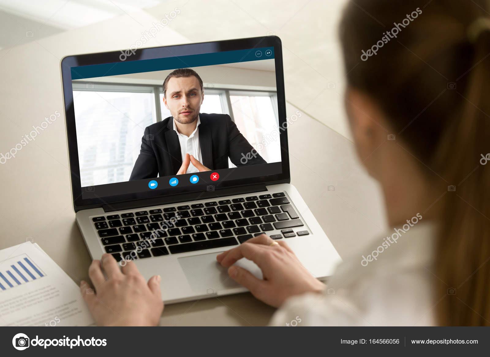Видео чаты виртуальные, как заняться с женой анальным сексом